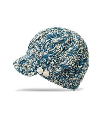 Dakine DAKINE WOMEN'S REMIX HAT