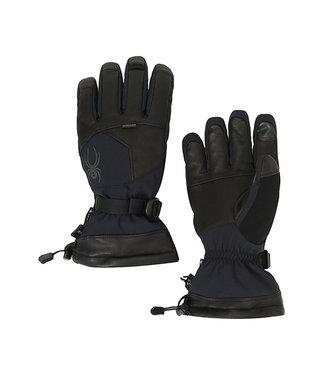 Spyder Men's Prime GTX Ski Glove