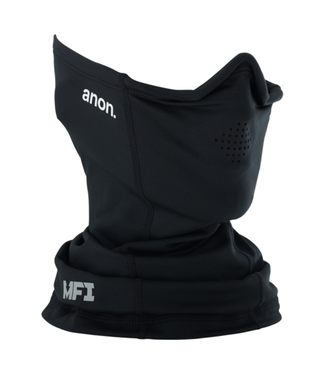 Anon Men's MFI Midweight Neckwarmer