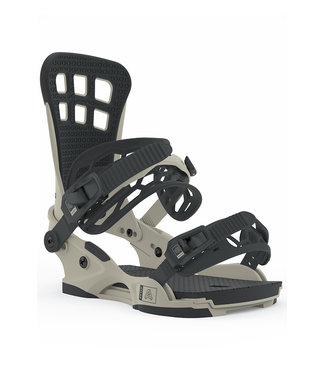 UNION Men's  Atlas Bindings
