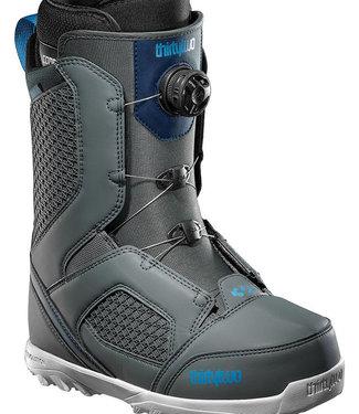 ThirtyTwo Men's STW BOA Boot
