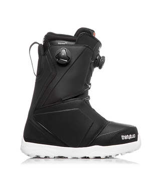 ThirtyTwo Men's Lashed Double BOA Boot
