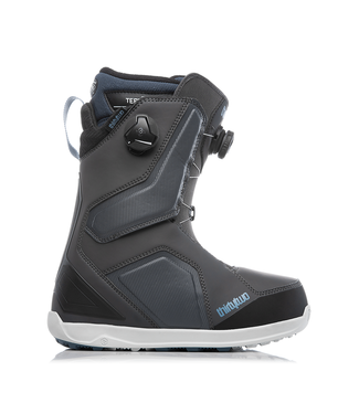 ThirtyTwo Men's Binary BOA Boot