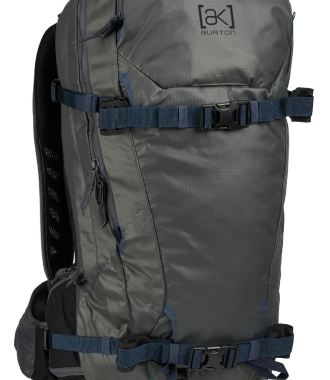 Burton [AK] Incline 30L Pack