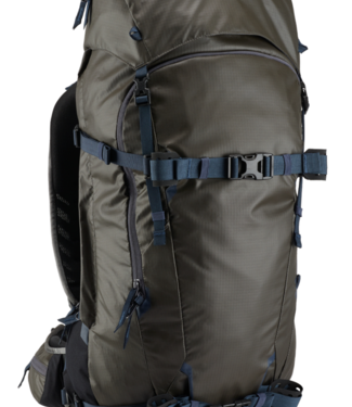 Burton [AK] Incline 40L Pack