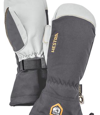 Hestra Army Leather GTX Mitt