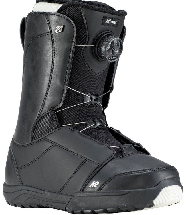K2 Haven Boot