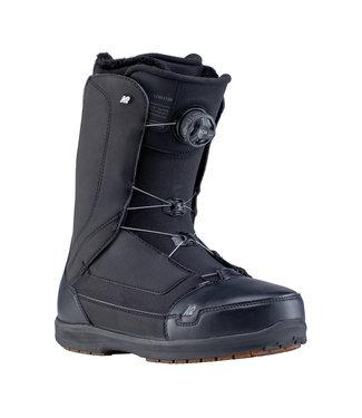 K2 K2 Lewiston Boot - Black '19