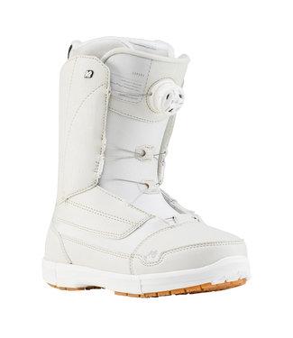 K2 K2 W'S Sapera Boot