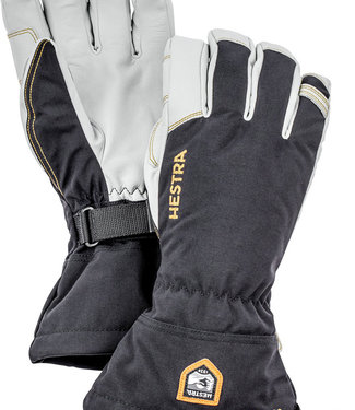 Hestra Army Leather Gore-Tex Glove