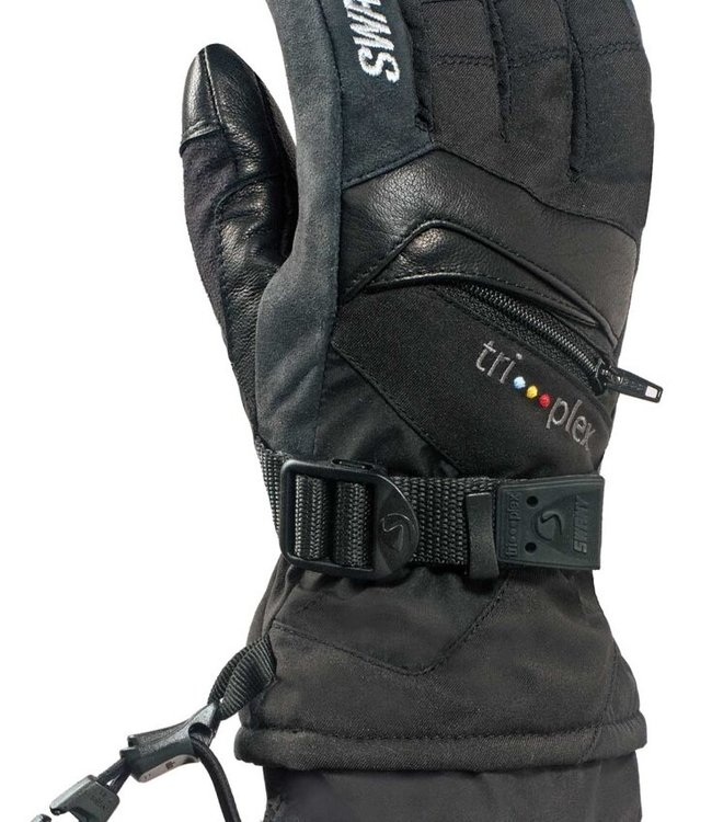 Swany X-Change Jr Glove