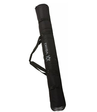 Volkl Volkl Single Ski Expandable Bag 185-200Cm