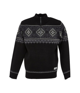 Spyder Men's Arc Hz Sweater