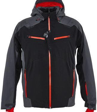 Spyder Men's Monterosa Gtx Jacket