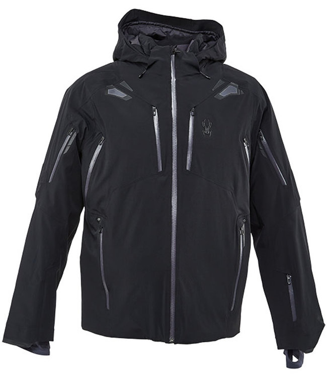 Spyder Men's Pinnacle Gore-Tex® Jacket