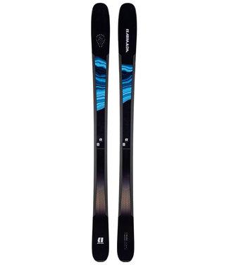 Armada Tracer 98 Blue Onyx Ski