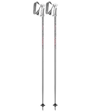 Leki Women's Bliss Ski Pole '18
