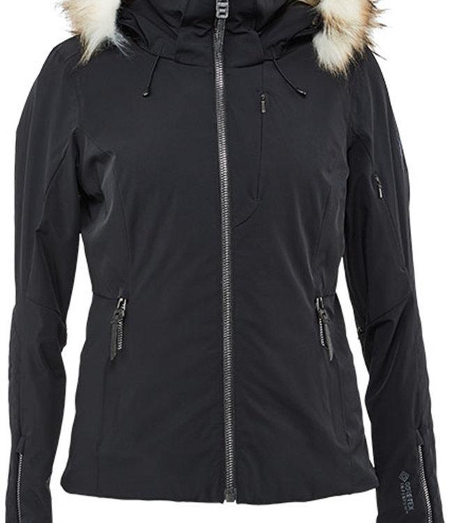 Spyder Women's Pinnacle Gtx Infinium Jacket