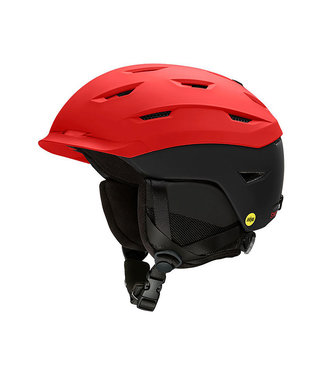 Smith Men's Level Mips Helmet