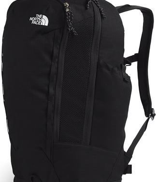 The North Face North Dome Pack