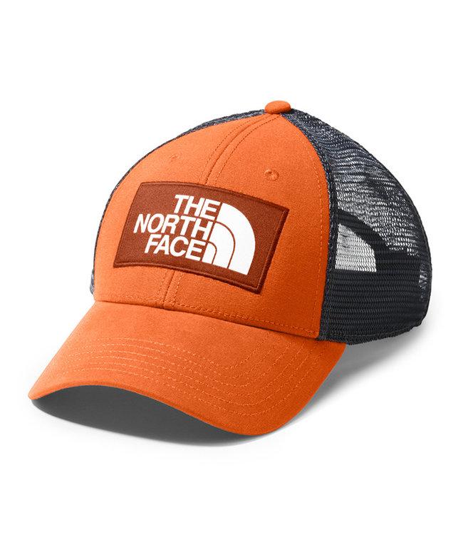 The North Face Men;s Mudder Trucker Hat
