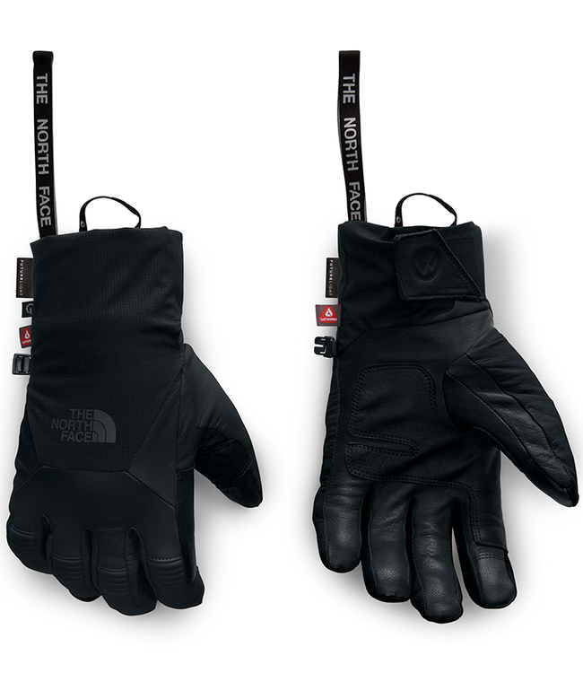 The North Face Men's Steep Patrol Futurelight Glove