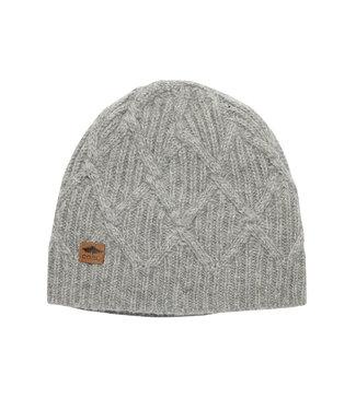 Coal The Yukon Hat