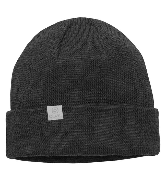 Coal The FLT Hat