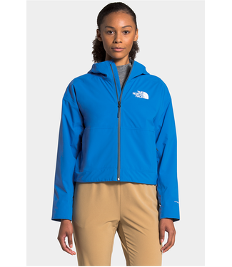 The North Face Women's AT Arque Futurelight Ventrix Jacket