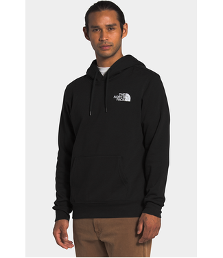 The North Face Wamfc Pullover Hoodie