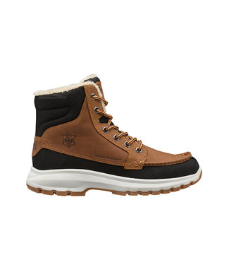 Helly Hansen Men's Garibaldi V3 Boot