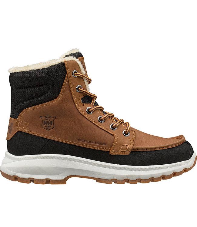 Helly Hansen Men's Garibaldi V3 Boot