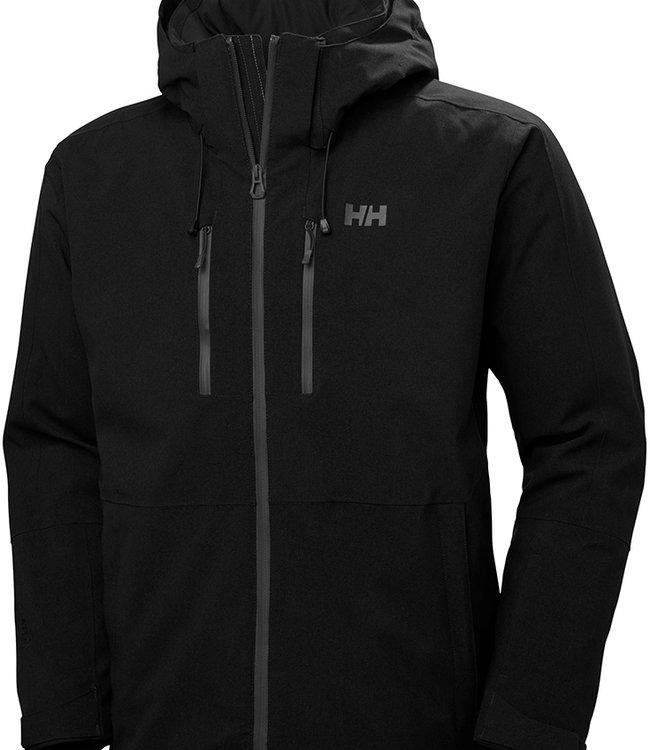 Helly Hansen Men's Juniper 3.0 Jacket