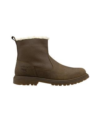Helly Hansen Men's Sherwood Insulated Boot