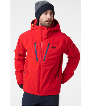 Helly Hansen Men's Steilhang Jacket