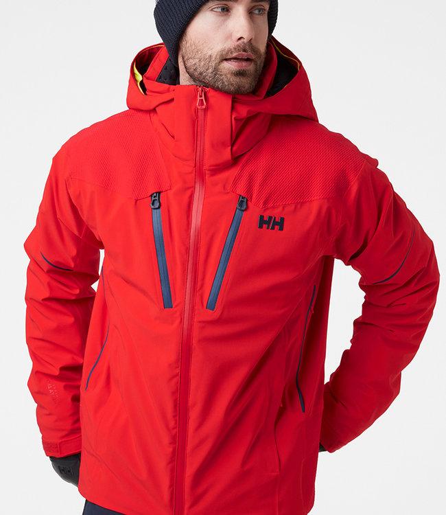 Helly Hansen Men's Steilhang Jacket