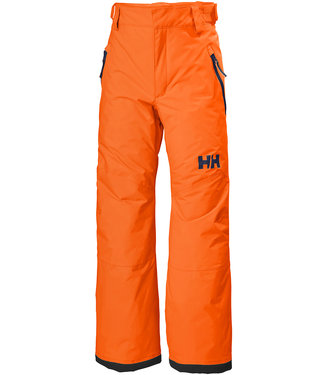 Helly Hansen Youth Legendary Pant