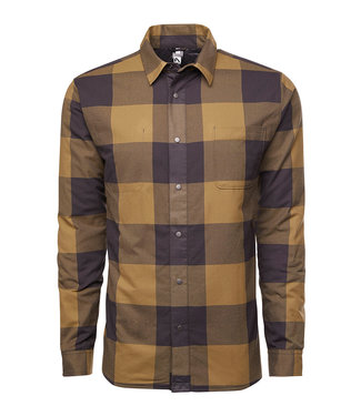 Flylow Men's Sinclair Flannel
