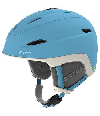 Giro Women's Strata MIPS Helmet