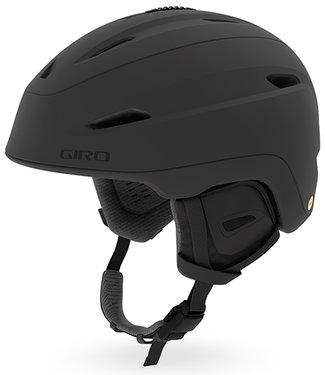 Giro Men's Zone MIPS Helmet