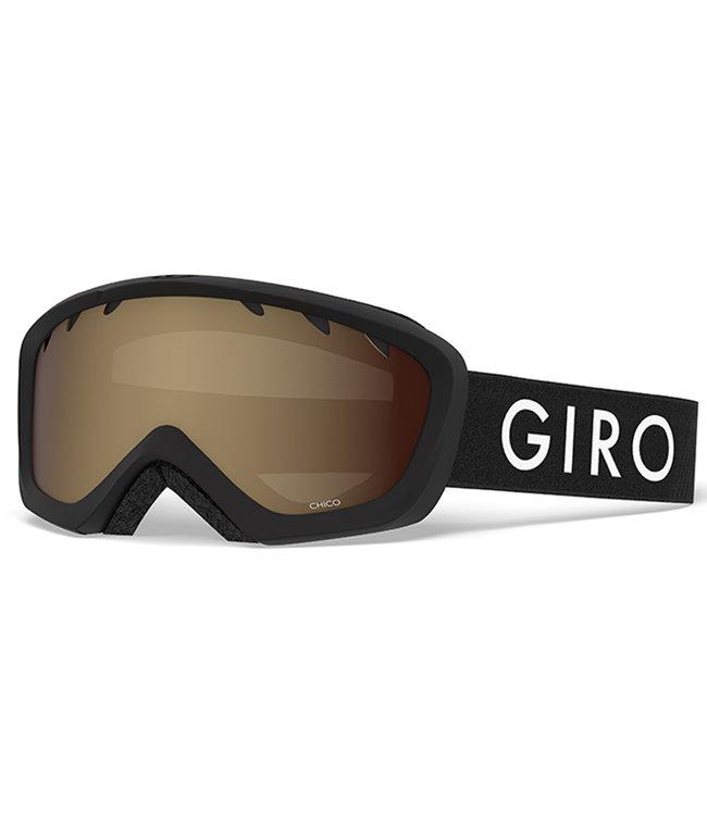 Giro YOUTH CHICO GOGGLE