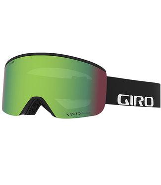 Giro GIRO UNISEX AXIS GOGGLE