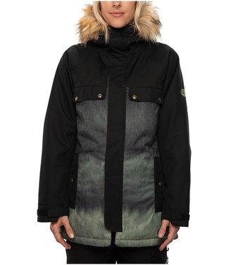 686 Women's Dream Insulated Jacket