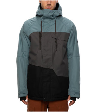 686 Men's Geo Insulated Jacket