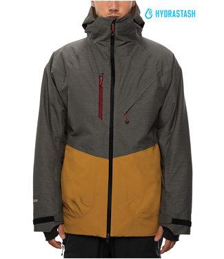 686 Men's Hydrastash Reserve Insulated Jacket