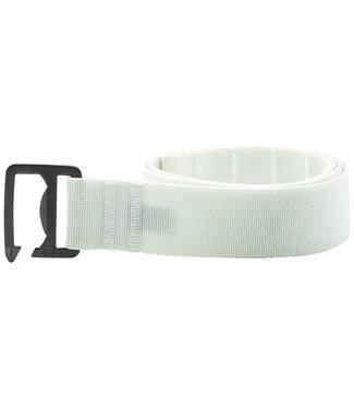 686 Men's Stretch Hook Tool Belt