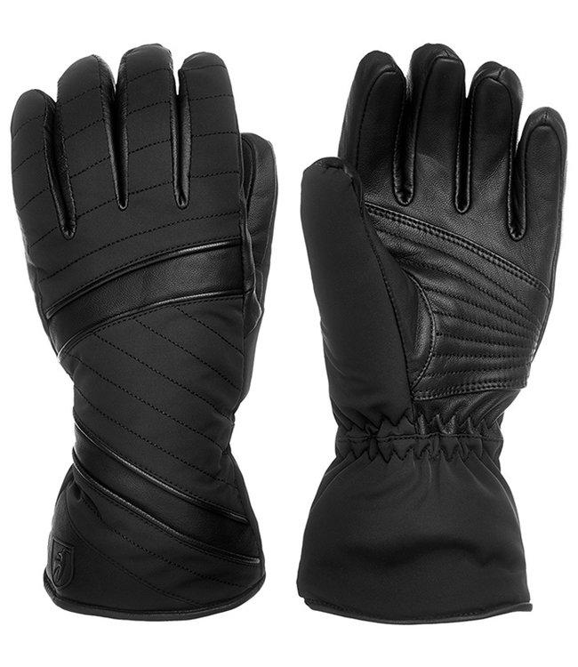 Toni Sailer Womens Alek Glove