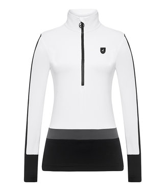 Toni Sailer Womens Genivieve Base Layer