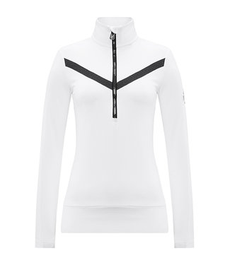 Toni Sailer Womens Anouk Base Layer
