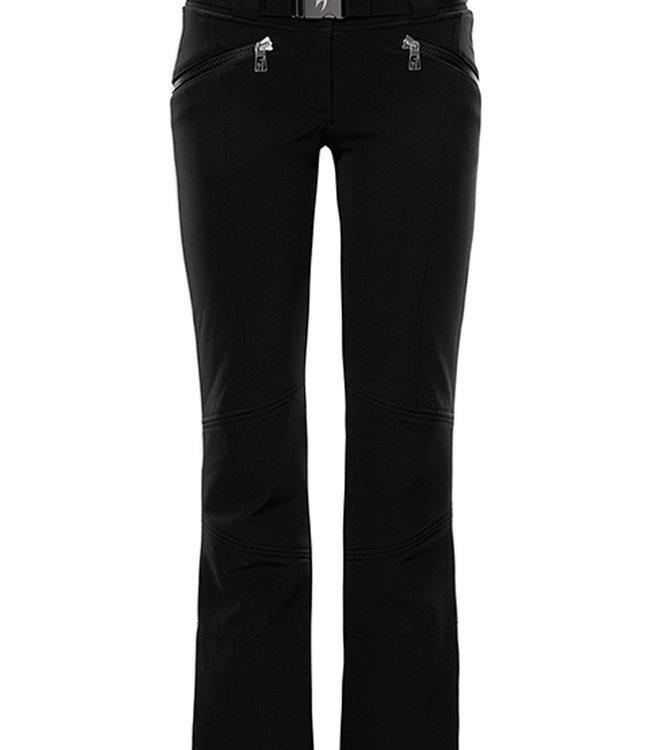 Toni Sailer Womens Anais New Pants